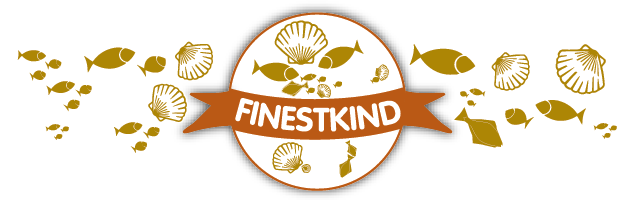 Finest Kind Logo