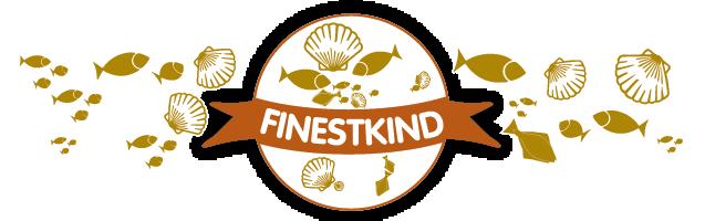 Finest Kind Logo